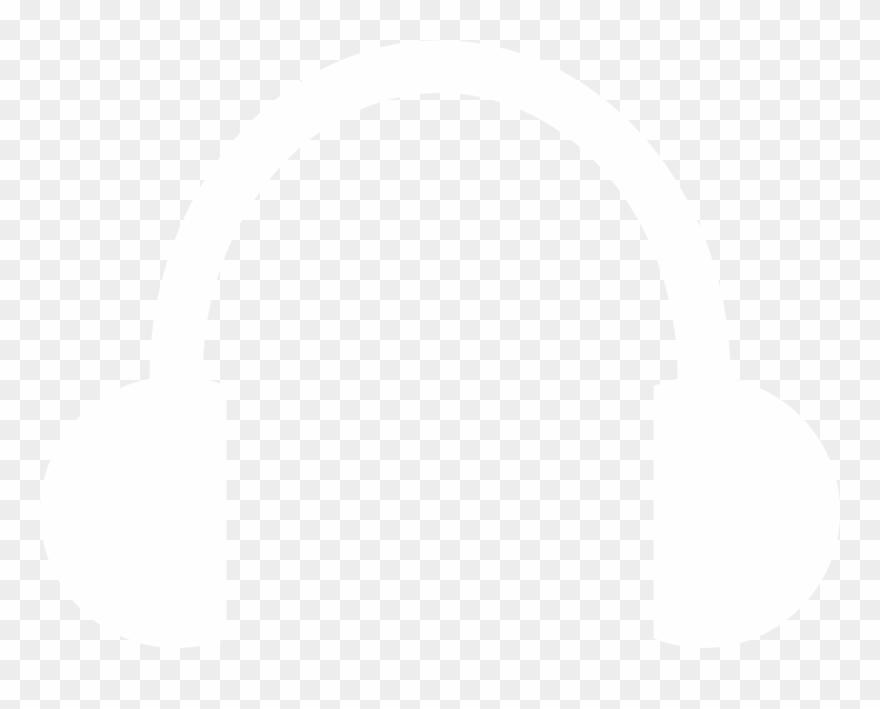 ear # 4921990