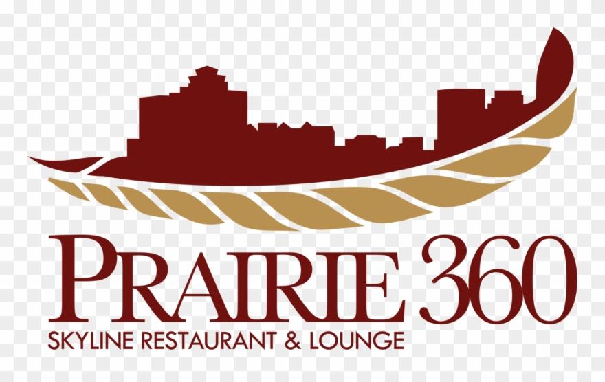prairie # 4922125