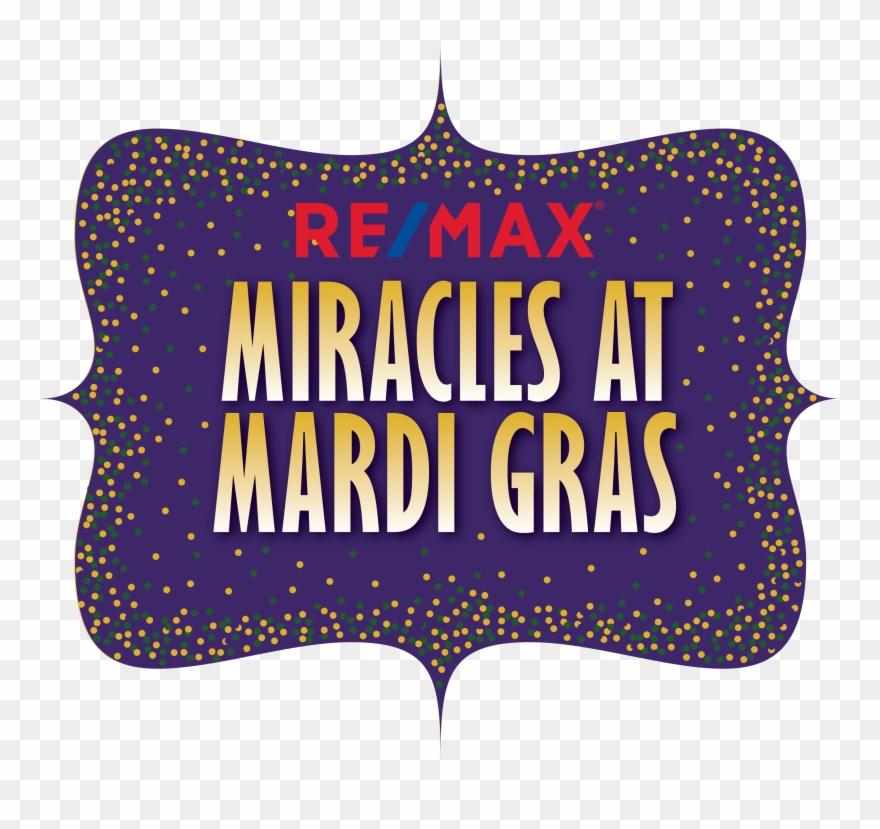 mardi-gras # 4924680