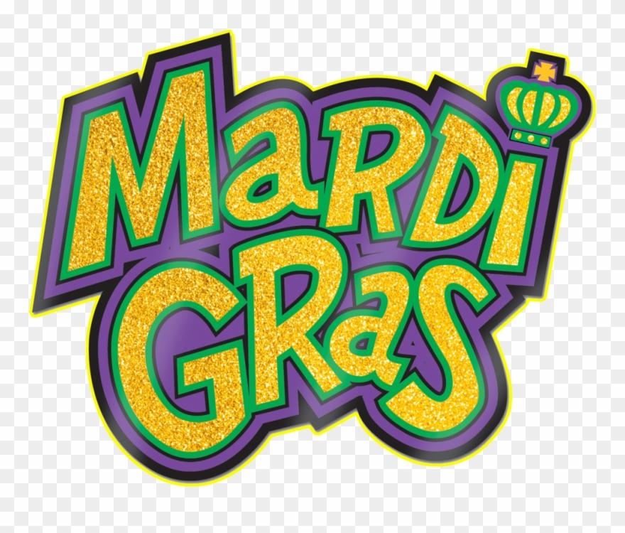 mardi-gras # 4924681