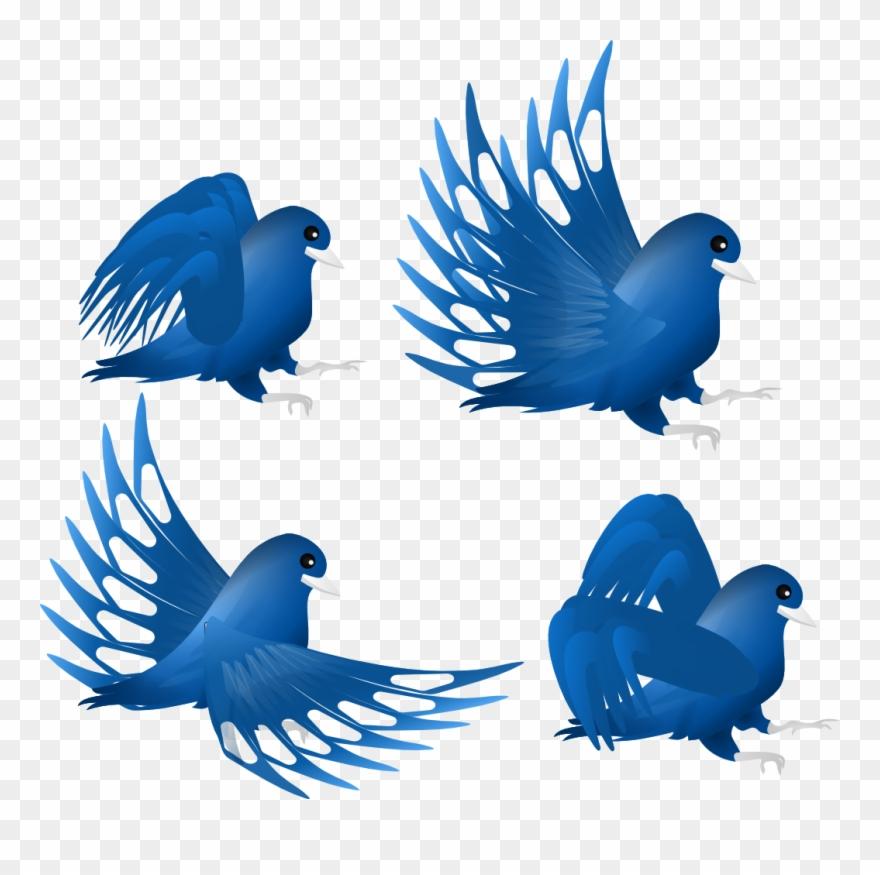 eastern-bluebird # 4925089