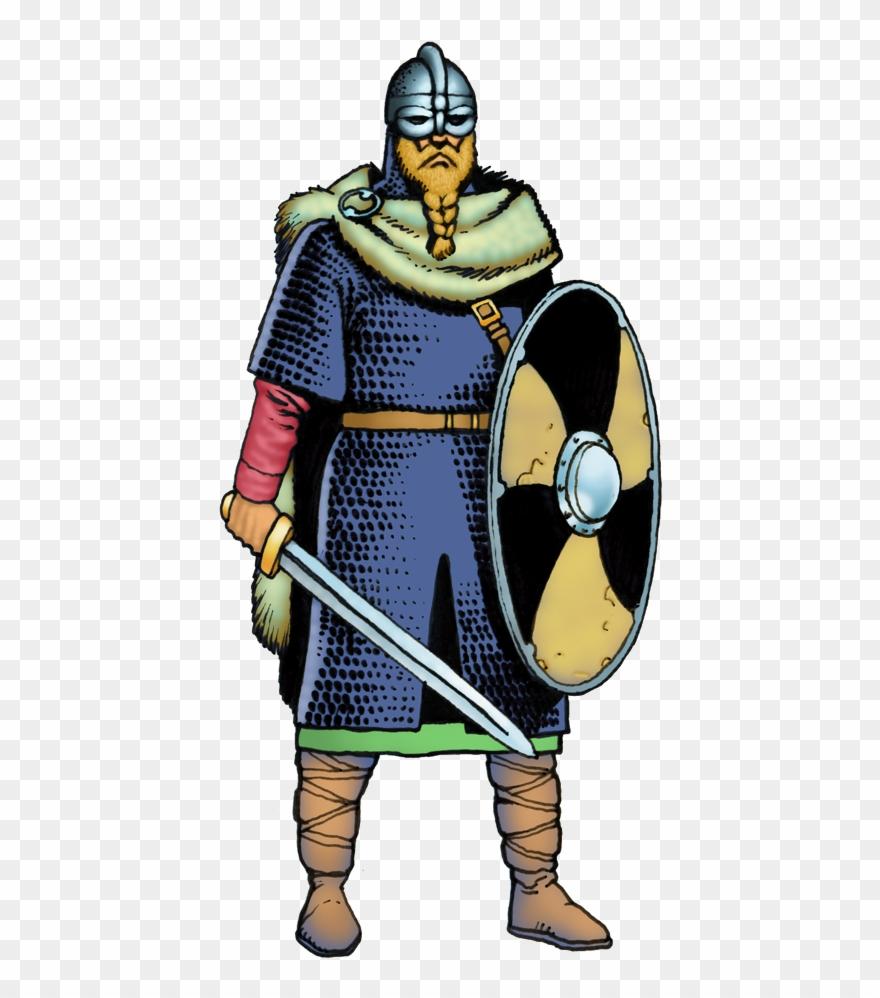 viking # 4924816