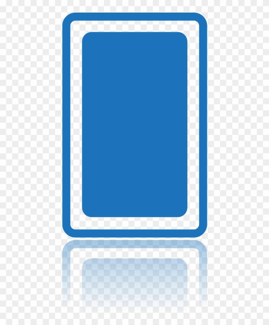 tablet-computer # 4921740