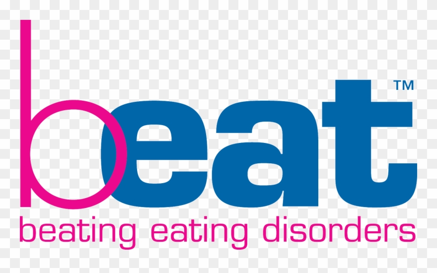 eating # 4921631
