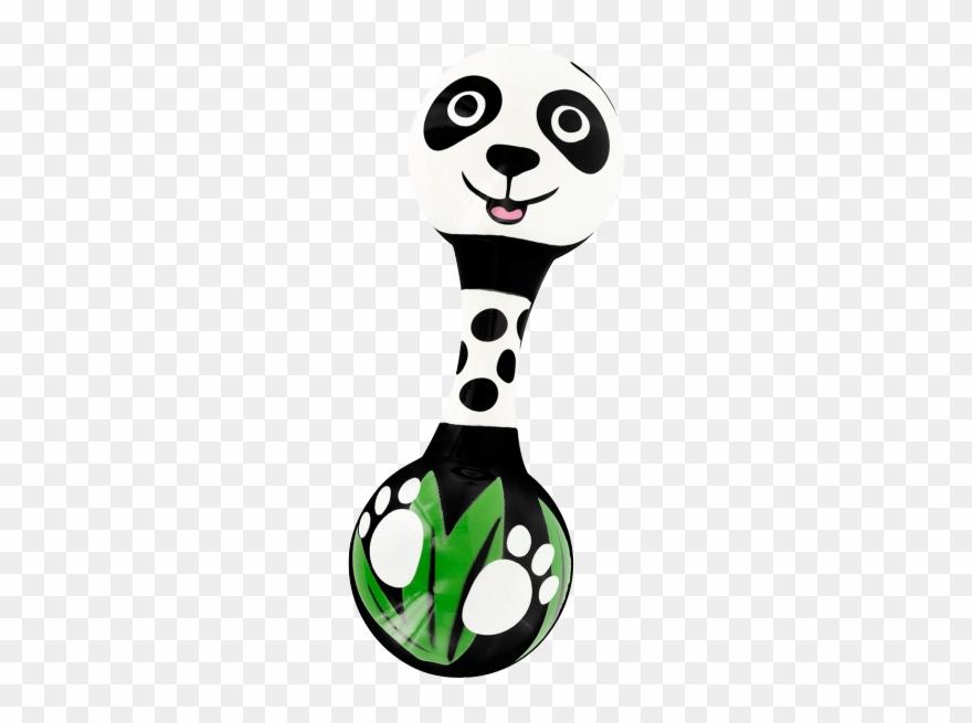 red-panda # 4924010