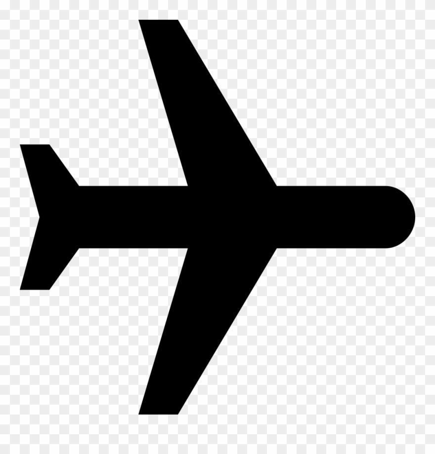 plane # 4923790