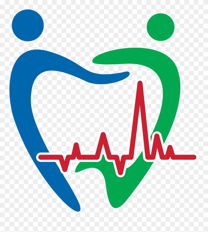 dentistry # 4924174