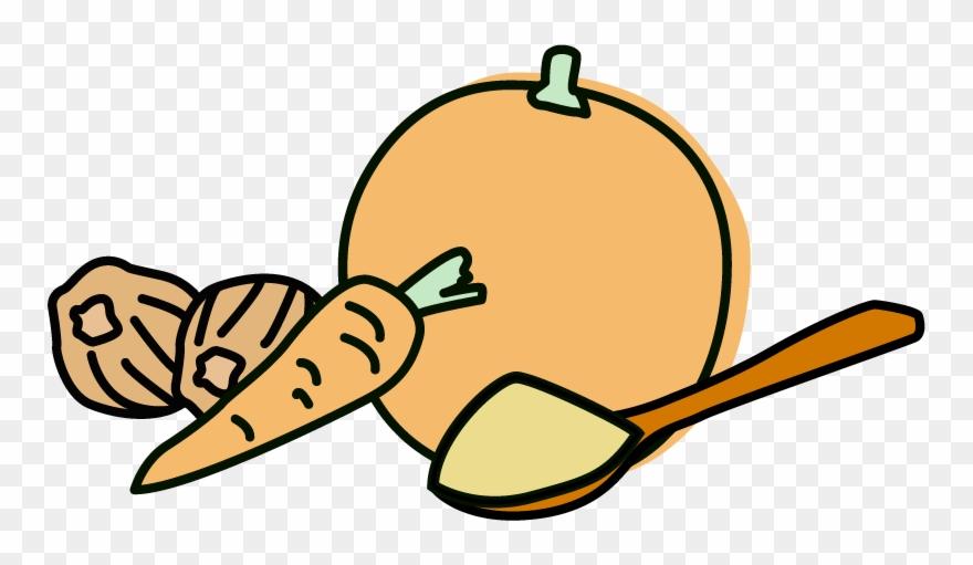 carrot # 4925942