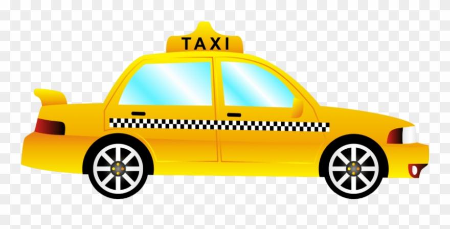 taxi # 4925482