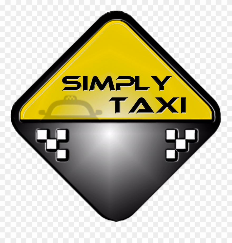taxi # 4925134