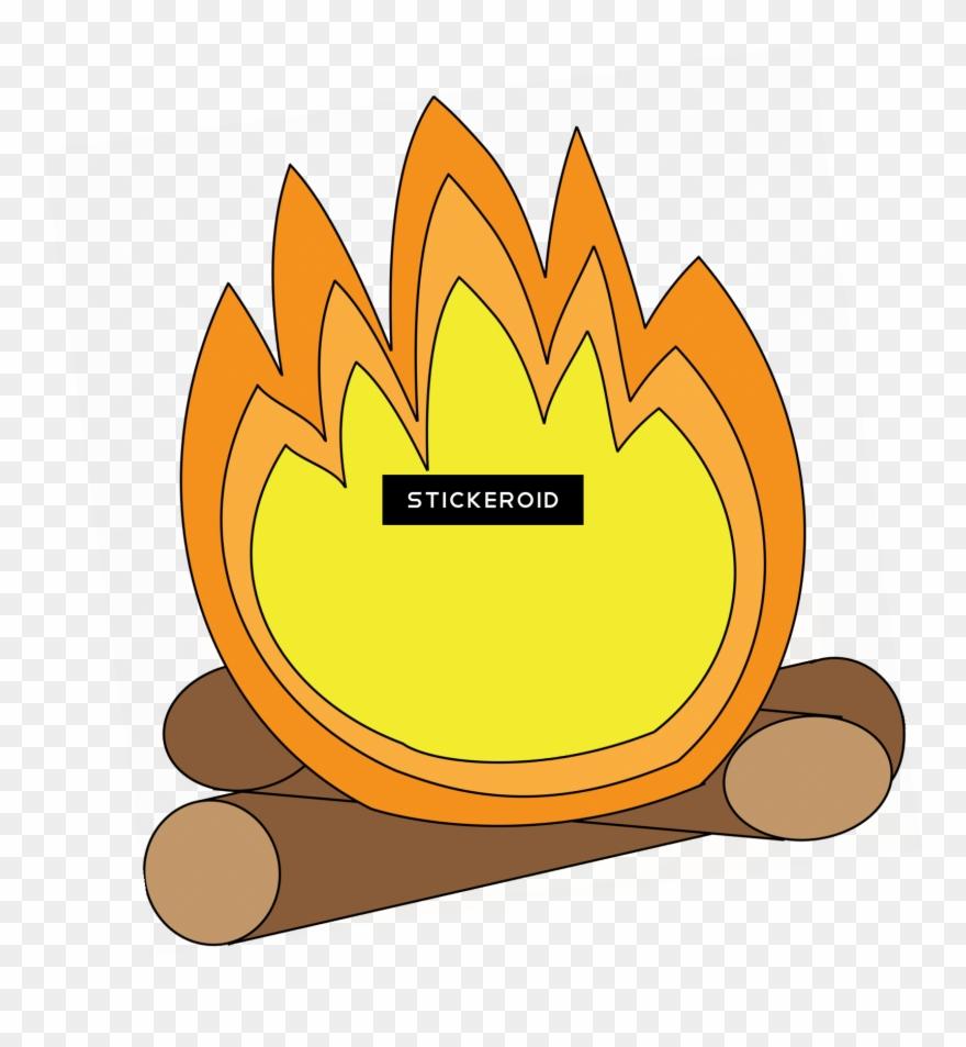 campfire # 4925135