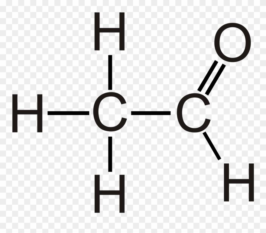 chemistry # 4923539