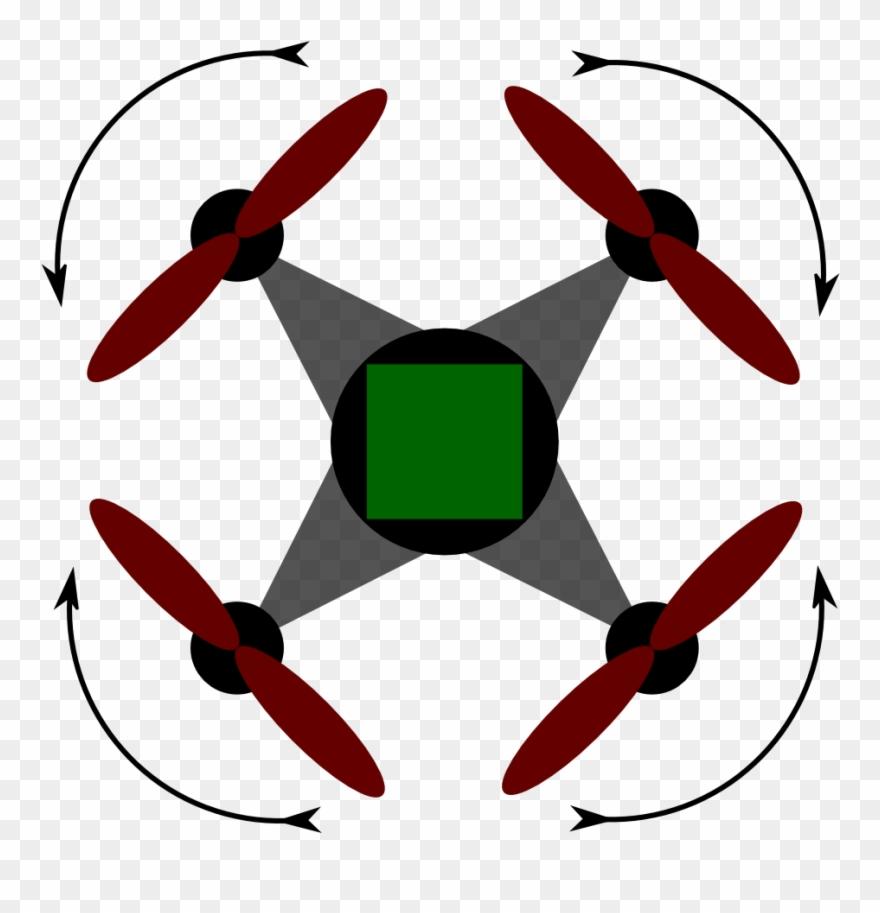 drone # 4923275