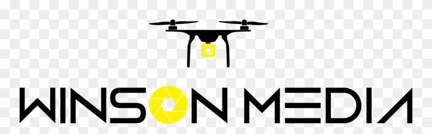 drone # 4923520