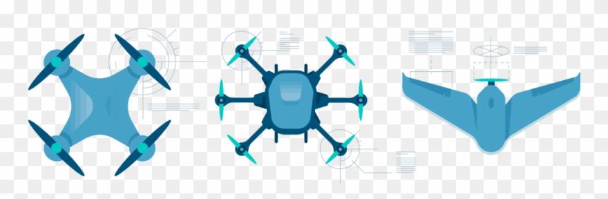 drone # 4923495