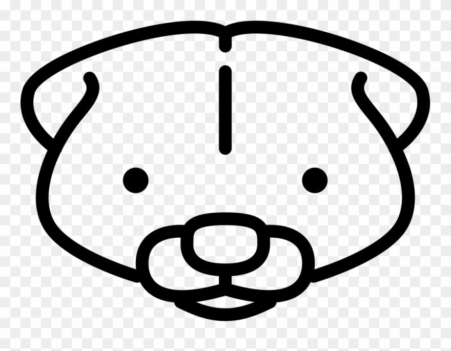 skunk # 5265090