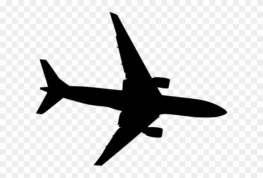 plane # 5265117