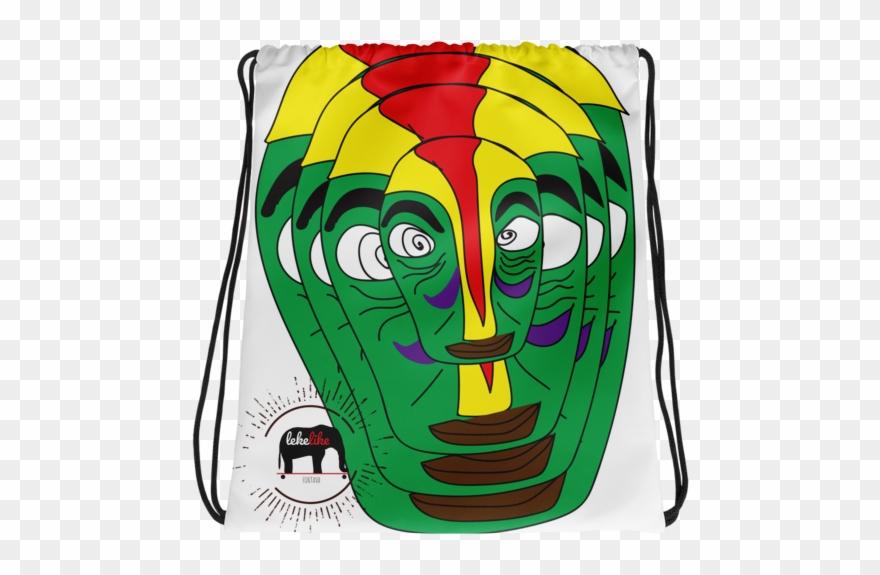 paper-bag # 5263419