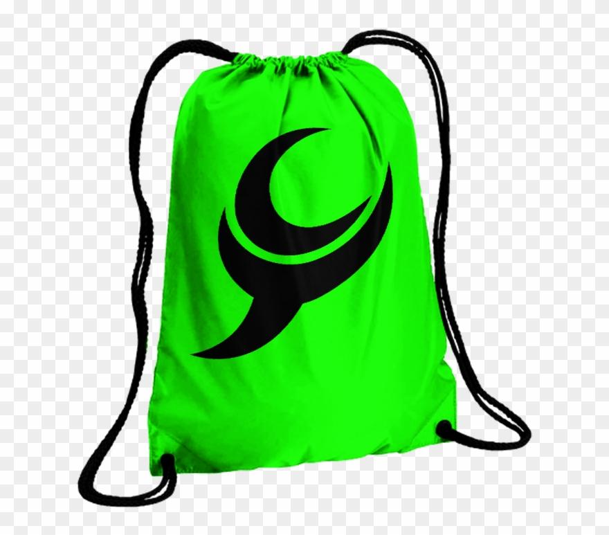 paper-bag # 5263147