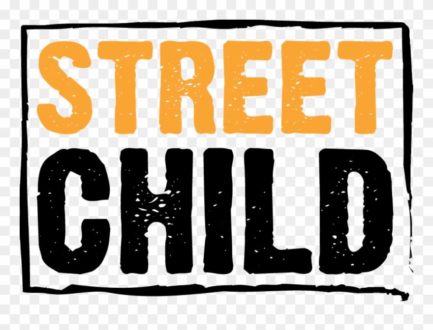 street # 5262652