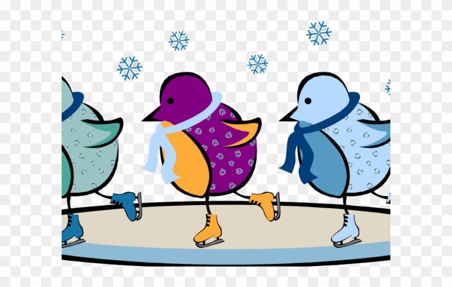 ice-rink # 5262662
