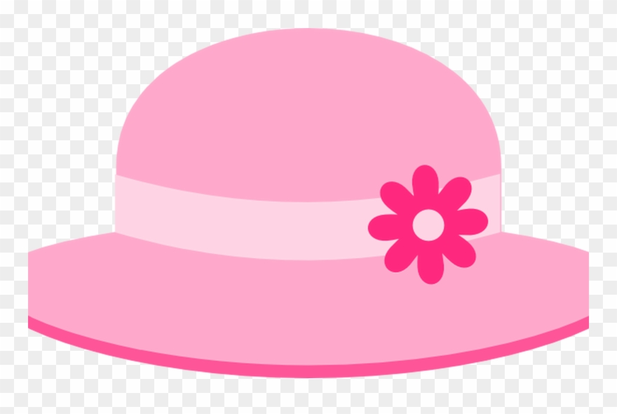 hard-hat # 4883669