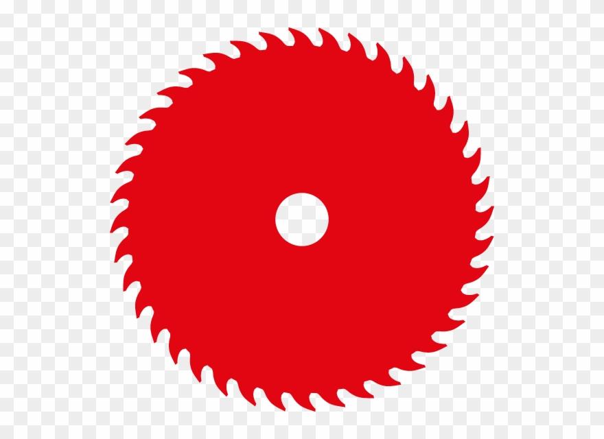 circular-saw # 4883589