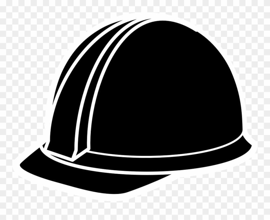 hard-hat # 4882287