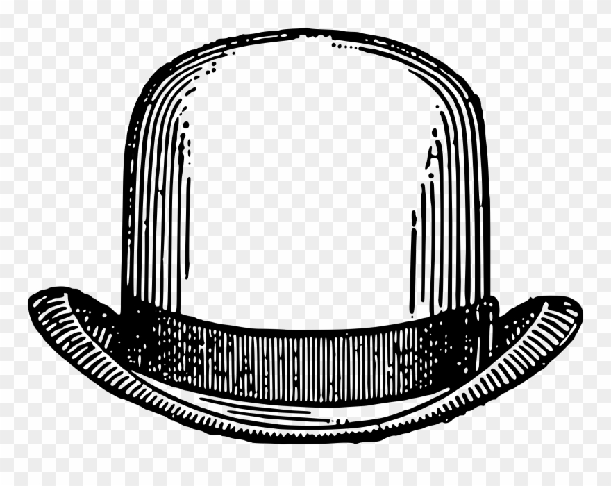 hard-hat # 4882171