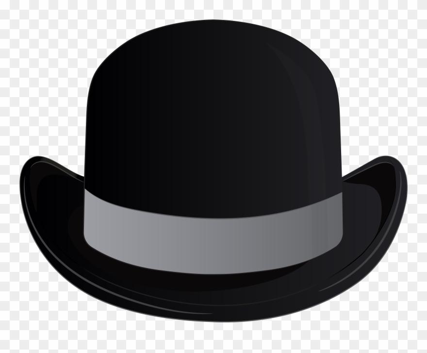 hard-hat # 4882005