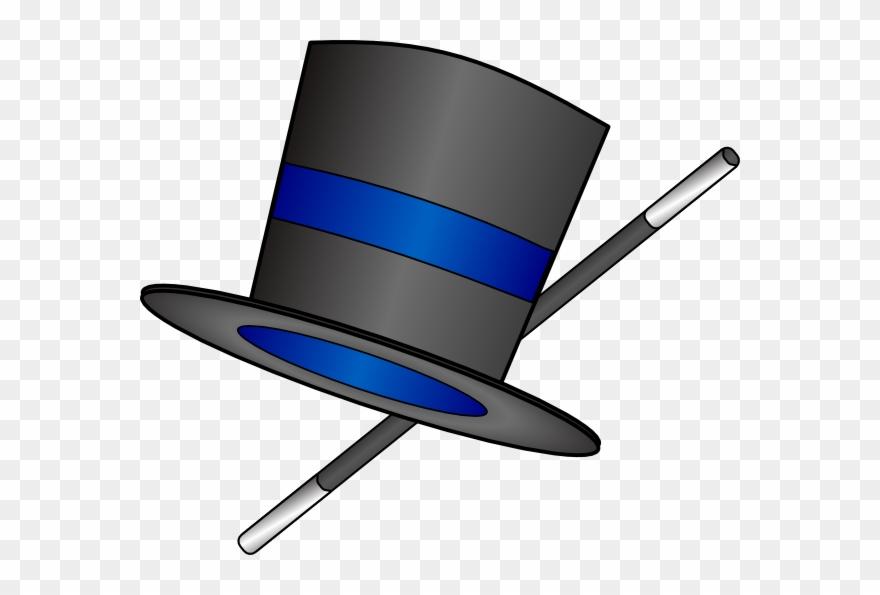 hard-hat # 4881599