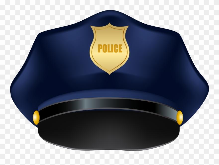police-officer # 4881483