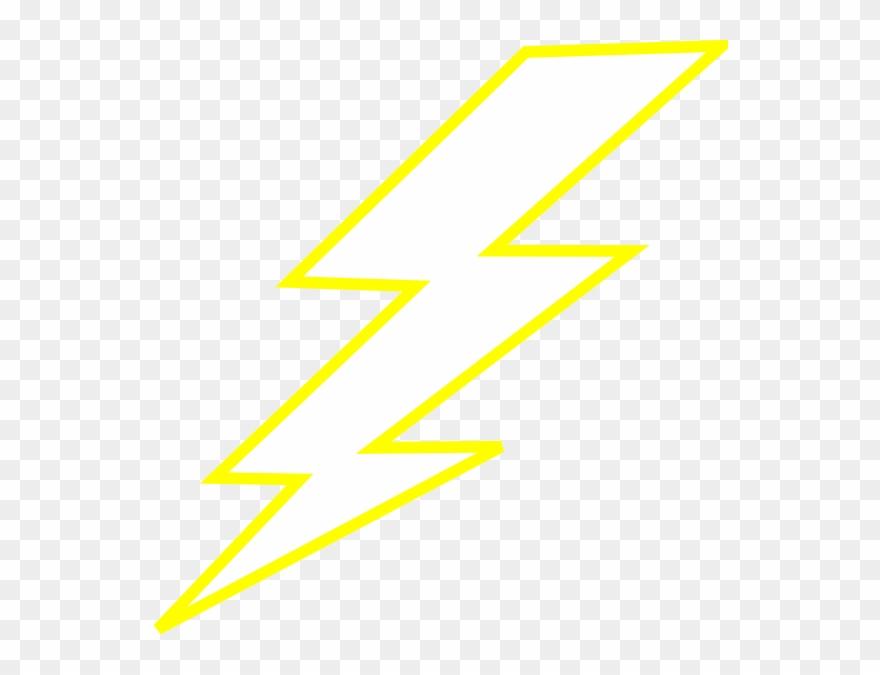 lightning # 4884607