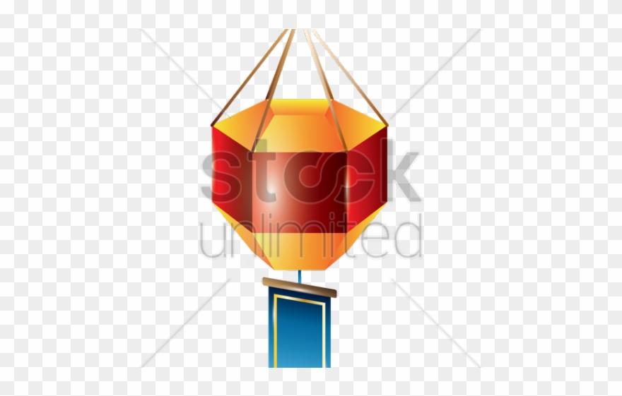 lantern # 4882403