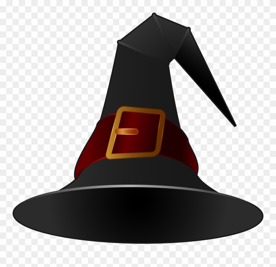 witch-hat # 4882711