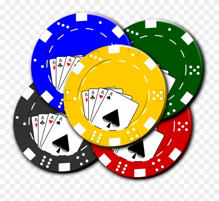 casino # 4882532