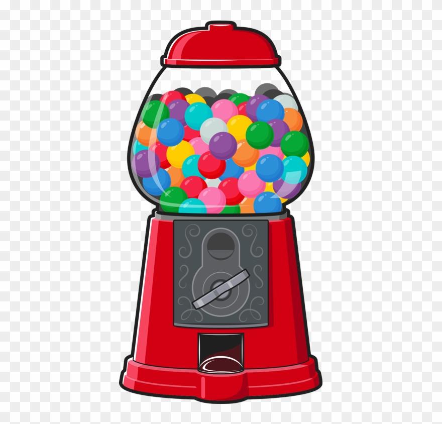 slot-machine # 4882789