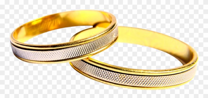 wedding-ring # 5299315