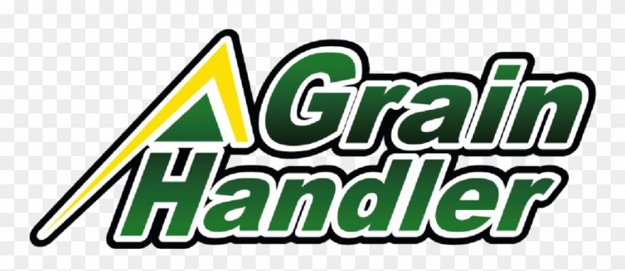 grain # 5264833