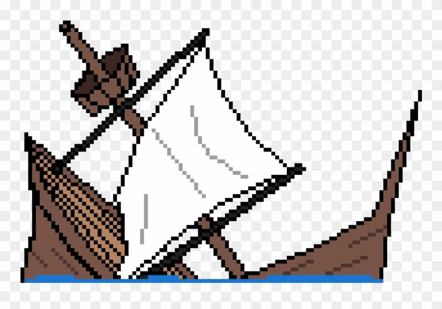 shipwreck # 5263579