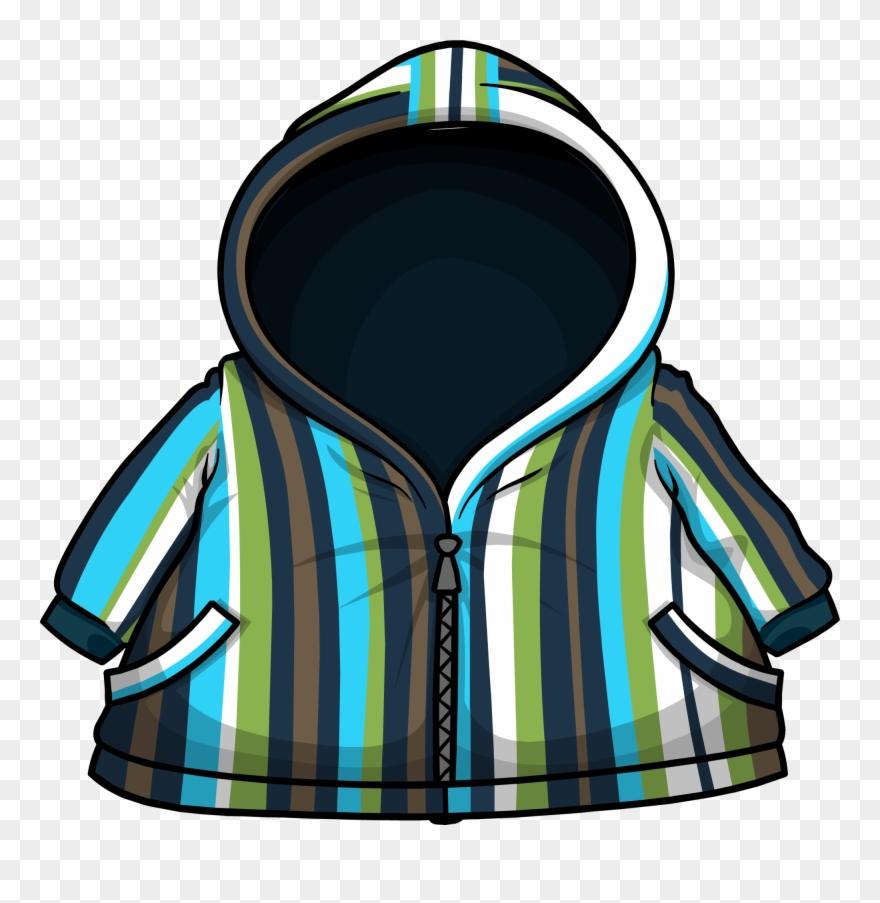 raincoat # 5263838