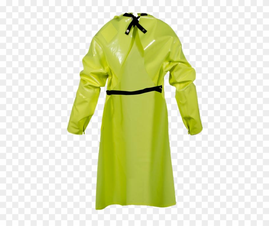 raincoat # 5263852