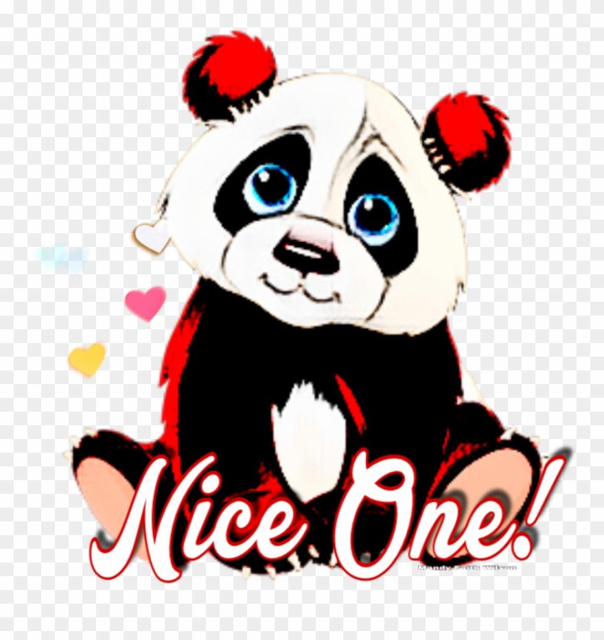 red-panda # 5264016