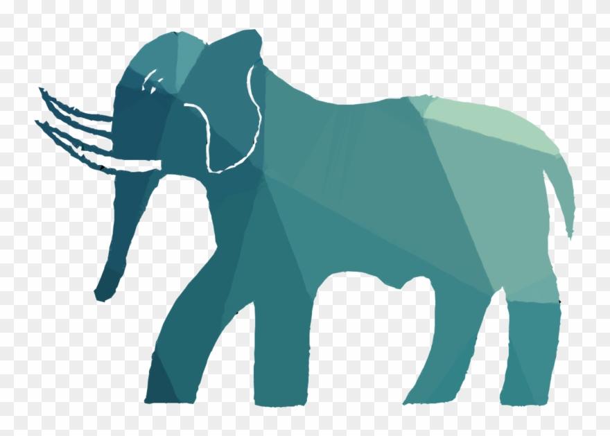 indian-elephant # 5249883