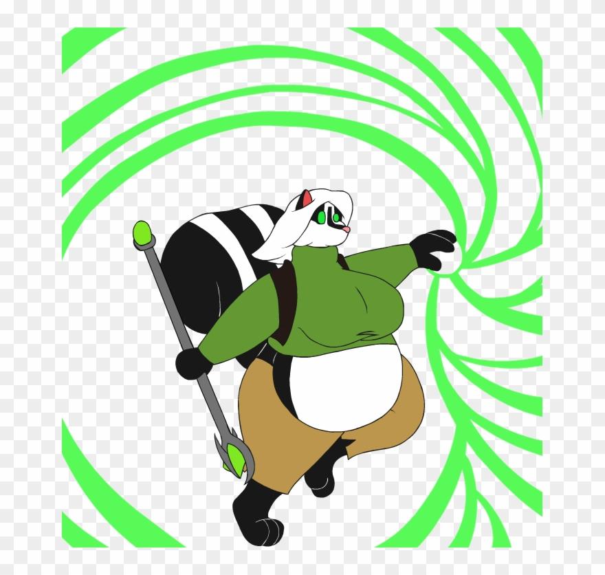 skunk # 5251076