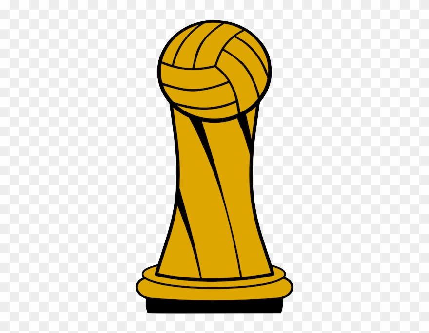 volleyball # 5250704