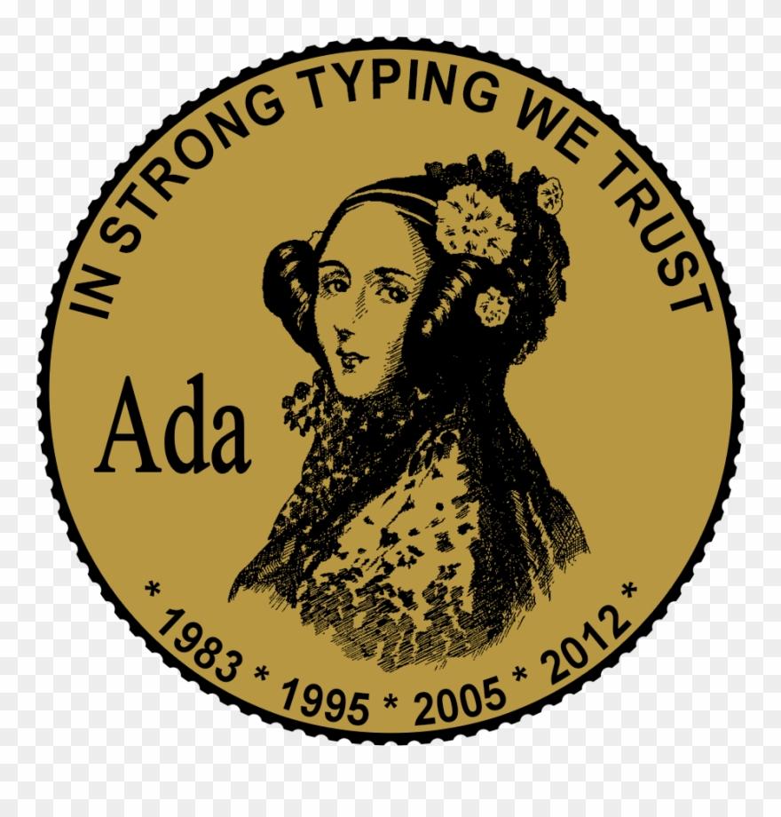 typing # 5249155
