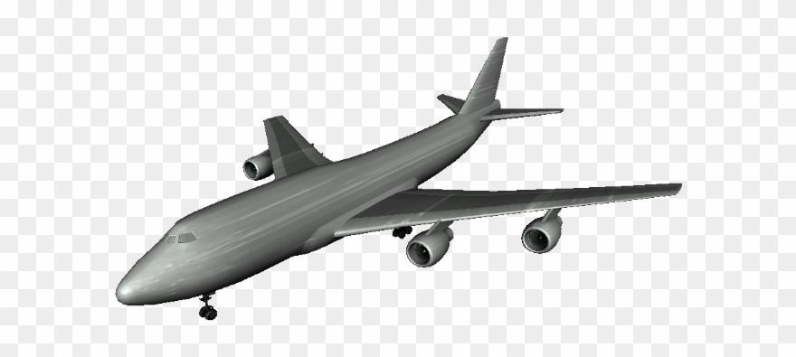 plane # 5249248