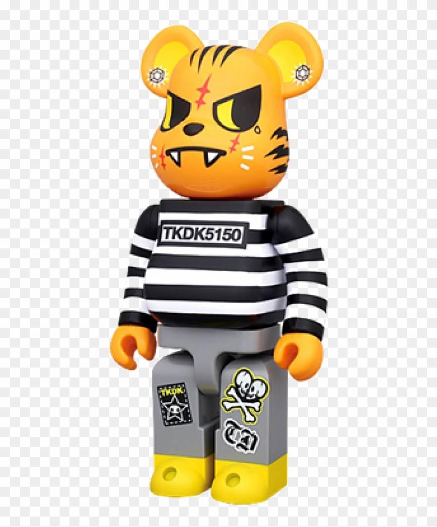 bengal-tiger # 5244333