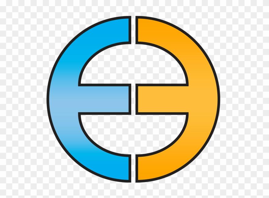 eastern-bluebird # 5246708